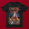 CANNIBAL CORPSE-  EATEN BACK TO LIFE