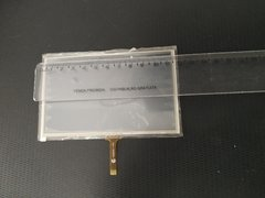 "Touch Screen 5"" Flat invertido - comprar online"