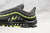 Tênis Nike Air Max 97 Masculino B50 - Sneaker RT Shoes Oficial