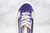 Tênis Vans Old Skool Head Attack Roxo - comprar online