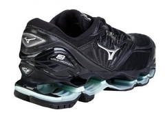 Tênis Mizuno Wave Prophecy 8 Feminino - Site Oficial RT Shoes