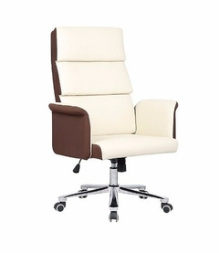 Sillon Furnitech Design Nf-3940 - OUTLET