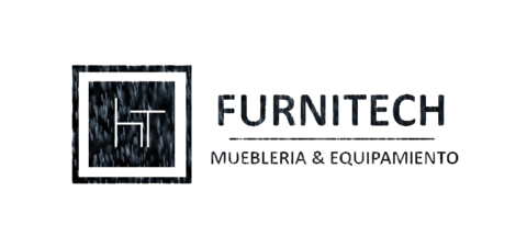 FURNITECH