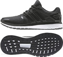 Tenis Adidas Energy Cloud 08/2017 By1922 Preto na internet