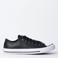 Tenis All Star 11/2018 Ct04480002 Preto/bco