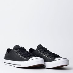 Tenis All Star 11/2018 Ct04480002 Preto/bco - comprar online