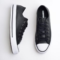 Tenis All Star 11/2018 Ct04480002 Preto/bco na internet