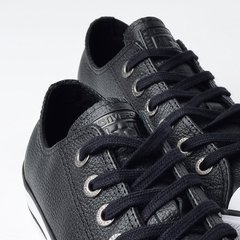 Tenis All Star 11/2018 Ct04480002 Preto/bco - HARTY CALÇADOS