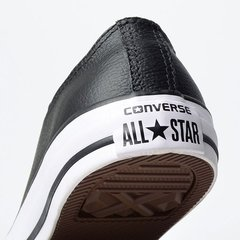 Tenis All Star 11/2018 Ct04480002 Preto/bco - loja online