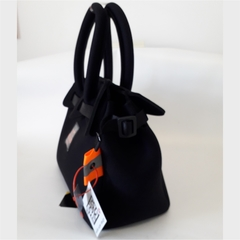 Jane`s Neo_bag Orange - comprar online