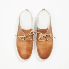 Brisa Sneakers - Camel on internet