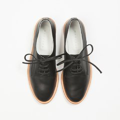 Mar Shoes - Black on internet