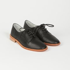Mar Shoes - Black - buy online