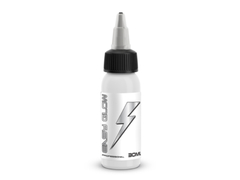 Ghost white 30ml - Easy glow
