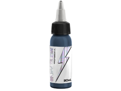 Shark Grey 30ml - Easy glow