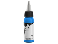 Azul Ceu - Electric ink 30ml