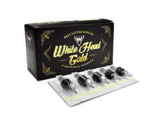 Cartucho 1209rs - White Head Gold - comprar online