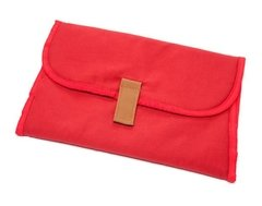 Bolso Happy CHARO ROJO Happy Little Moments - comprar online