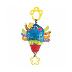 PLAYGRO MUSICAL PULLSTRING OCTOPUS 183298 +0M