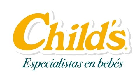 Childs Especialistas en Bebes