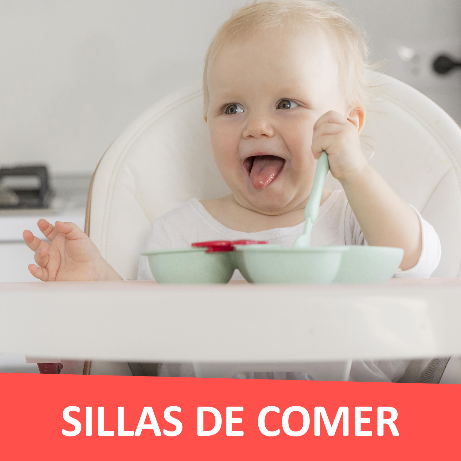 Banner de Childs Especialistas en Bebes