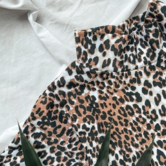 Body Gola Animal Print I - comprar online