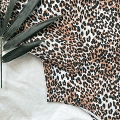 Body Gola Animal Print I na internet