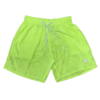 Magic Shorts - Green Coconut (Masculino)