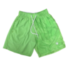 Magic Shorts - Green Jungle (Masculino)