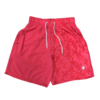 Magic Shorts - Pink Hibiscus (Masculino)
