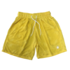 Magic Shorts - Yellow Turtle (Masculino)