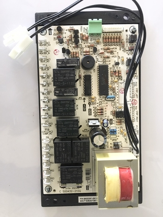 ,CJ PLACA ELETRONICA MORDERNITA INTRONICS ( 05830365 )