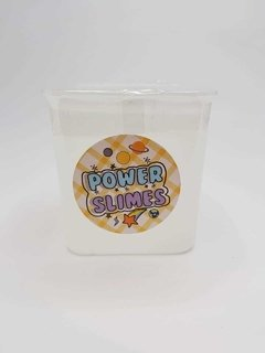 SLIME POWER SPACE -PRONTA - comprar online