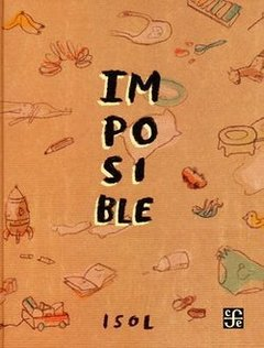 Imposible - Isol