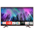 TV SHARP 50 LED SMART 4K (SH5020KUHDX)
