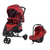 OUTLET COCHE (ST7168) + CAR SEAT.