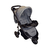 OUTLET COCHE JOGGER (ST 7203)