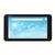 TABLET PROTON NEON 16 GB NEGRO