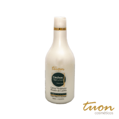 Cream Curler Collection Tuon 500mL