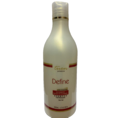 Define - Repositor de massa - buy online