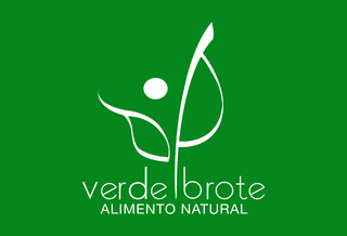 Verde Brote Natural Market