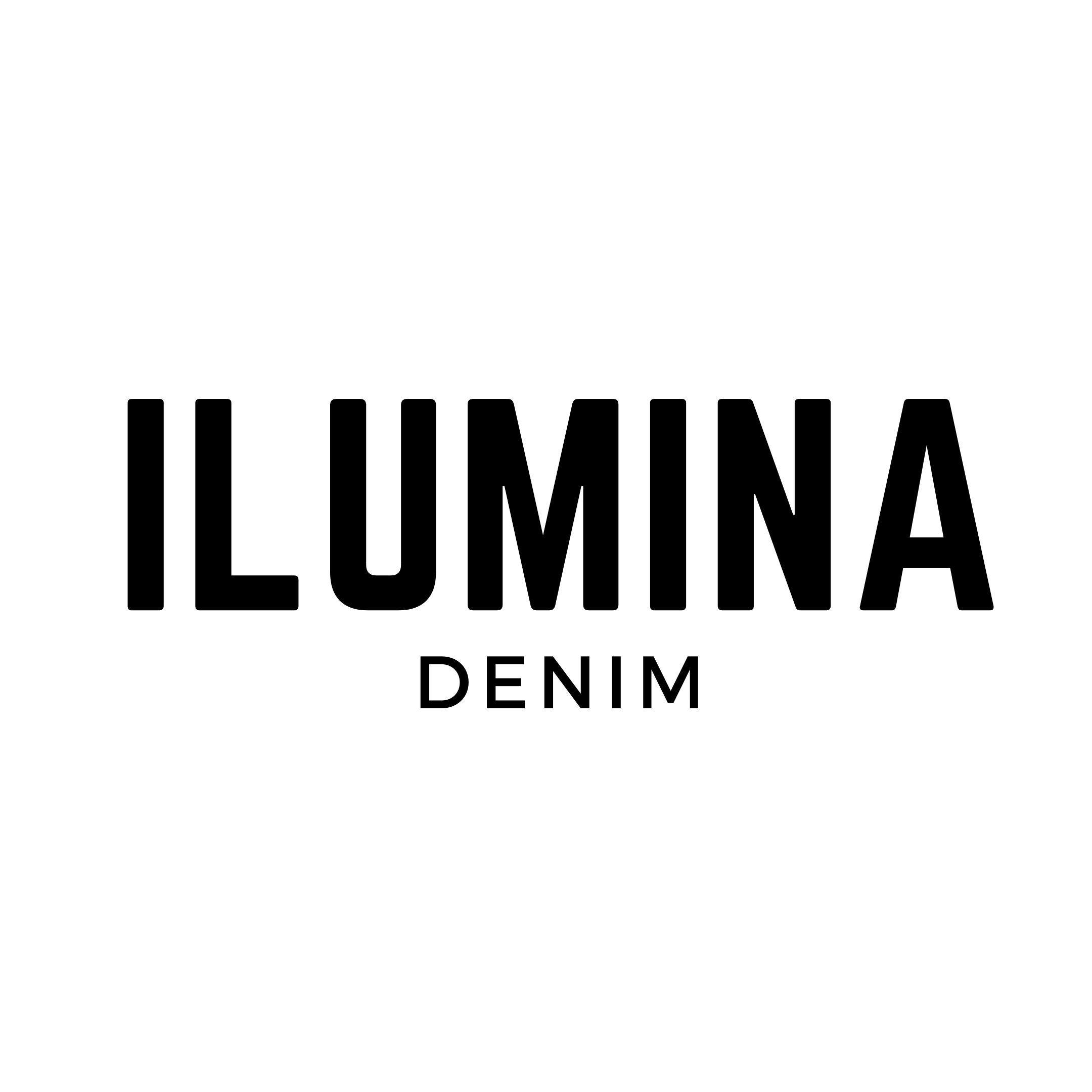 ilumina denim