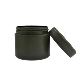 Pote Useful Grande Verde