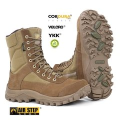 EASY BOOT LIGHT - COYOTE - comprar online