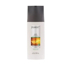 SHAMPOO ANTI CASPA x410ml - PRIMONT