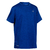 T-SHIRT BASIC BOYS TRNG / TOPPER