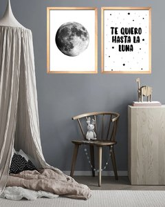 Duo Hasta la Luna
