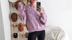Sweater Danna Art 5102