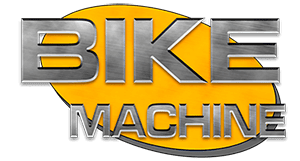 Bike Machine