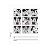 Separadores Mickey Mouse N3 Mooving - comprar online